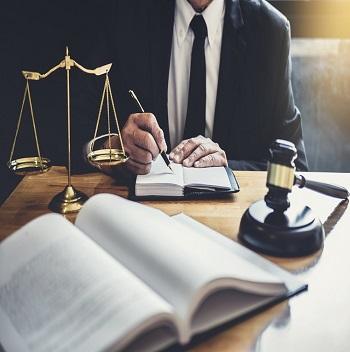 Czy można podważyć (unieważnić) akt notarialny?